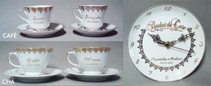http://porcelanasmisumi.com.br/gravacao_bodas_link.jpg