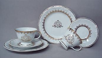 http://www.porcelanasmisumi.com.br/jg_lanche_schmidt_bodas_ouro_link.jpg