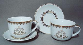 http://www.porcelanasmisumi.com.br/jumbo_bodas_ouro_LINK.jpg