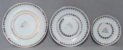 http://www.porcelanasmisumi.com.br/pratos_bodas_27_24_19_link.jpg