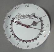 http://www.porcelanasmisumi.com.br/relogio_19cm_bodas_prata_link.jpg