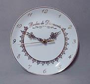 http://www.porcelanasmisumi.com.br/relogio_bodas_diamante_link.jpg