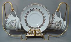 http://porcelanasmisumi.com.br/suporte_azulejo_novo_link.jpg