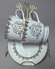http://www.porcelanasmisumi.com.br/suporte_compacto_cha_ouro_link.jpg