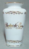 http://www.porcelanasmisumi.com.br/vaso_bodas_ouro_link.jpg