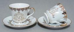http://www.porcelanasmisumi.com.br/xi_cafe_capri_bodas_ouro_link.jpg