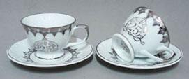 http://www.porcelanasmisumi.com.br/xi_cafe_schmidt_bodas_prata_link.jpg