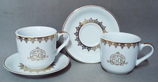 http://www.porcelanasmisumi.com.br/xicara_cha_392_pires_schi_bodas_ouro_link.jpg