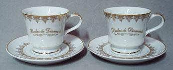 http://www.porcelanasmisumi.com.br/xicara_cha_capri_bodas_diamante_link.jpg