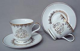 http://www.porcelanasmisumi.com.br/xicara_cha_capri_bodas_ouro_link.jpg